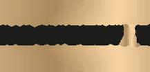 Salon Deluxe Lüneburg Logo